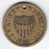 civil-war-medal